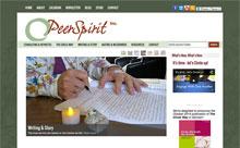 PeerSpirit
