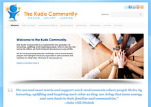 Kudo Community