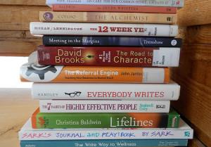 yearendbooks