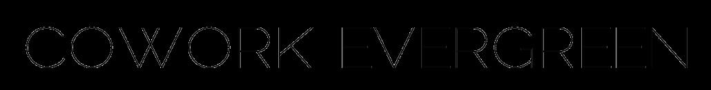 Cowork_logoweb